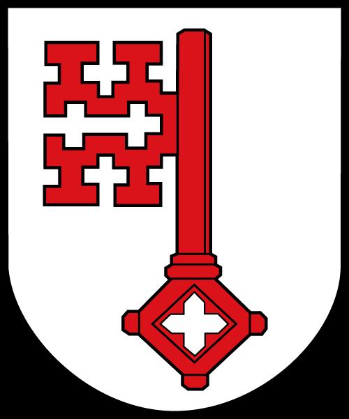 Wappen von Soest