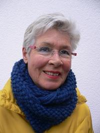 Helga Diekhoff-Gabriel