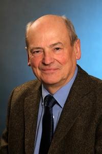 Martin Frigger