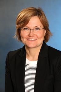 Katja Krebs-Hinzmann