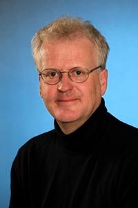 Dr. Winfried Schulte