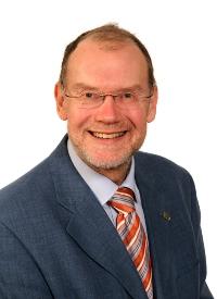 Hubertus Schröder