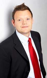 Peter Schween